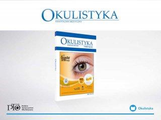 Rola nużeńców w etiopatogenezie chorób oczu