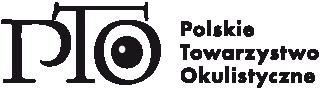 Partner edukacyjny Polskie Towarzystwo Okulistyczne